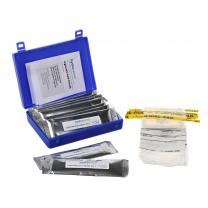 Legionella Test Kit, Field,