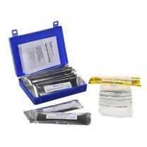 Direct Legionella Field Test Kit
