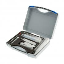 Risk Assessment Legionella Field Test Kit