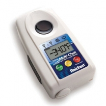 Refractometer,Digital,Glycol