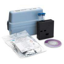 Copper Free Test Kit,CU-5