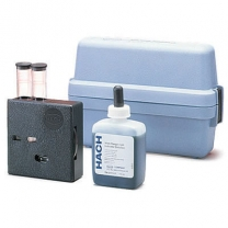 Test Kit, pH 5.5-8.5