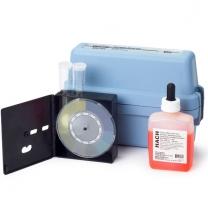 Color Disc/ Thymol Blue kit