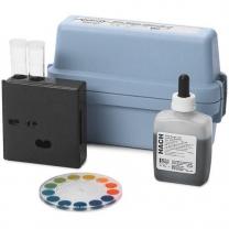Test Kit,17-N  pH 4.0-10.0