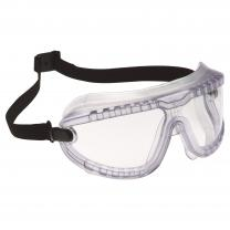 Goggles, Safety, 3M, 1 Pair