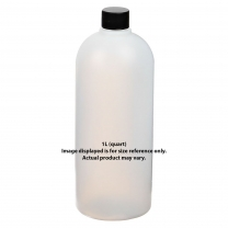 Nitrite Titrant, CAN Solution 1L