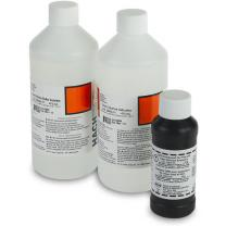 Rgt Set,Chlorine Free CL-17