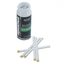 Test Strips,Total Alkalinity