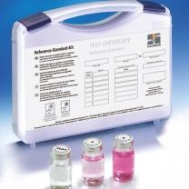 Chlorine Reference Standard Kit
