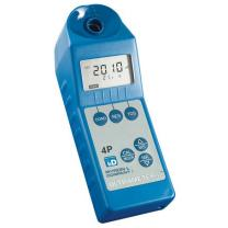 Ultrameter,4PII