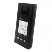 Pyxis, PTSA/Fluorescein Handheld Meter, SP-380