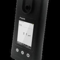 TTA Handheld Meter (0-10ppm as TTA)