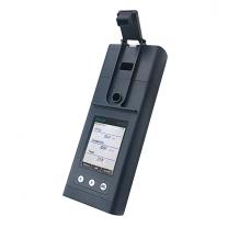 Meter, Handheld, SP-710B, Pyxis