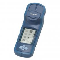 Pyxis SP-910 Portable Water Analyzer
