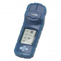 Pyxis SP-910 Portable Analyzer