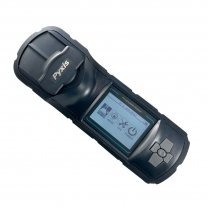 Pyxis SP-800 Portable Water Analyzer