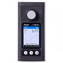 Pyxis OXI-Pocket, Colorimeter/Fluorometer