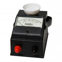 Conductivity Meter, 0-2500uS