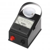 Meter, DS Conductivity/TDS