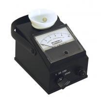 Meter, Conductivity