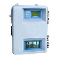 Chlorine Analyzer (ND)