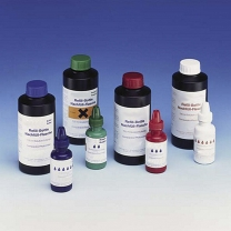 Iron LR Reagent Set 100 Tests