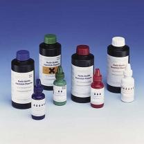 HR Phosphate Reagent Set, 5-80