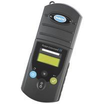Pocket Colorimeter II, Chlorine & pH