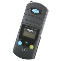 Pocket Colorimeter II