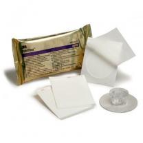 Petrifilm, Rapid Yeast & Mold