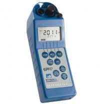 Myron L 6P Ultrameter II