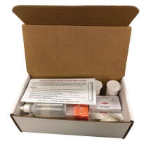 Optidose Test Kit