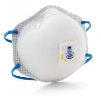 Respirator, P95, 10/pk