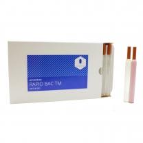 AMT Rapid Total Bacteria Test