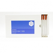 SRB Frac Test (7ml, box of 30)