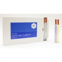 AMT RAPID BAC CF