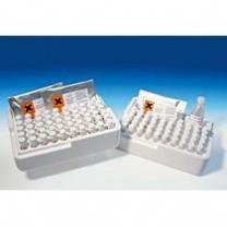 Biocide Reagent Set