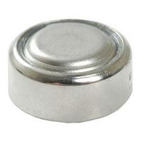 Button Cell,1.5v,6/pk