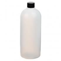 Bottle,1L,Nat,HDPE,BR