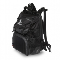 Pelican S130 Field Backpack