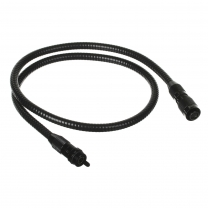 Extension Cable for Borescope