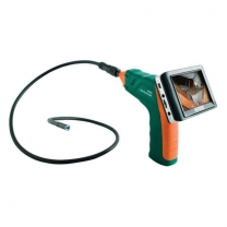 Borescope, 9mm camera, 110V