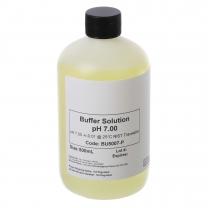Buffer Solution pH7.00 500mL