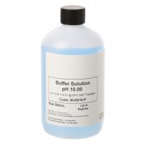 BufferSolution pH10.00  500mL