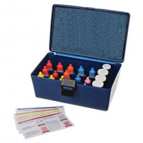 Boiler Water Test Kit