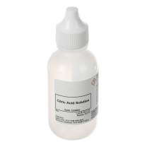 Citric Acid Solution 60mL