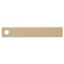 Admiralty Brass Coupon