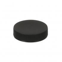 Cap,45-400,BLK