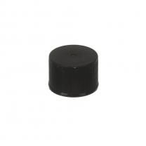 Cap,20-410,BLK,SG75
