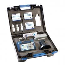 ChlorDiox Plus Instrument Kit